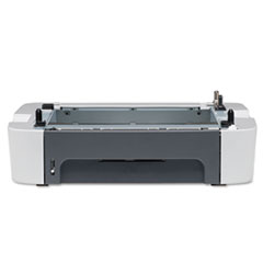 HP Paper Tray for LaserJet 3390/M2727 Series, 250 Sheets