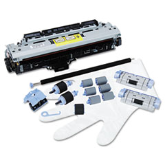 HP Q7832A Maintenance Kit
