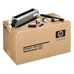 HP U618060001 Maintenance Kit