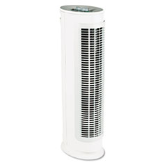 Holmes Harmony Carbon Filter Air Purifier, 168 sq ft Room Capacity