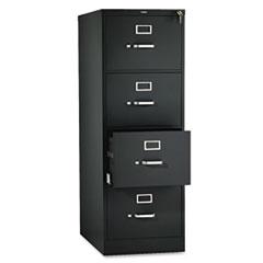 HON 514CPP HON 510 Series Vertical File HON514CPP
