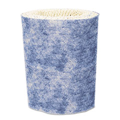 Honeywell Quietcare Console Humidifier Replacement Filter, 1 Each