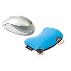 IMA A10123 IMAK Le Petit Mouse Cushion IMAA10123