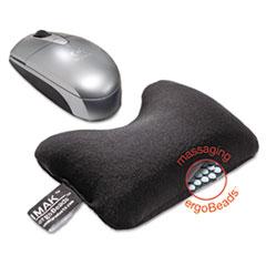 IMA A10165 IMAK Mouse Wrist Cushion IMAA10165
