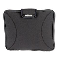 IVR 36030 Innovera Laptop Sleeve IVR36030