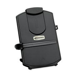 IVR 59001 Innovera Desktop Copyholder IVR59001