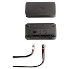 Jabra Link 20 Electronic Hookswitch Adapter