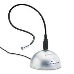 Kensington 7-Port USB 2.0 Dome Hub