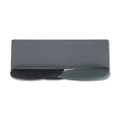 KMW 62820 Kensington Wrist Pillow Memory Foam Keyboard Platform KMW62820