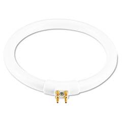 LED SPBULBL90056 Ledu® Replacement Bulb LEDSPBULBL90056