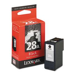 LEX 18C1528 Lexmark 18C1528, 18C1529 Inkjet Cartridge LEX18C1528