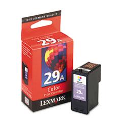 LEX 18C1529 Lexmark 18C1528, 18C1529 Inkjet Cartridge LEX18C1529