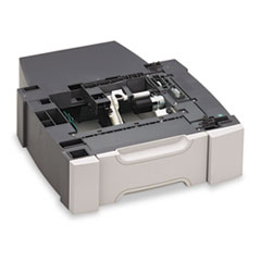 Lexmark Paper Tray For C532/C534 Series, 550 Sheets