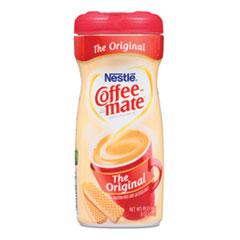 Coffee mate® CREAMER POWDER REG Original Flavor Powdered Creamer, 11oz