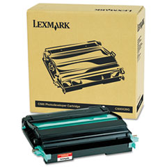 Lexmark C500X26G Photo Developer for C500N