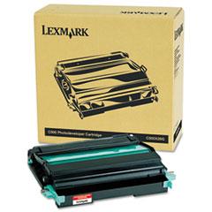 Lexmark C500X26G Photo Developer for C500N