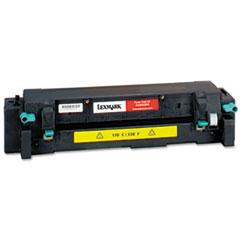 LEX C500X28G Lexmark C500X28G Fuser Kit LEXC500X28G