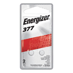 Energizer®-BATTERY,LI,COIN,377,1.5/2
