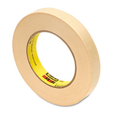 Scotch High Performance Masking Tape, .70