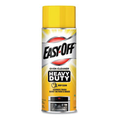 EASY-OFF®-CLEANER,OVEN,14.5OZ,TN
