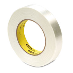 Scotch Filament Tape, .94