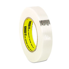 Scotch Filament Tape, 1
