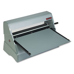 Scotch Heat-Free Laminating Machine, 25