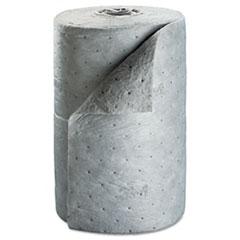 3M Maintenance Sorbent Roll, 66gal Sorbing Volume Each