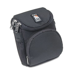 NRZ AC220 Ape Case 200 Series Camera Case NRZAC220