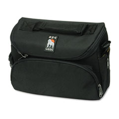NRZ AC260 Ape Case 200 Series Camera Case NRZAC260
