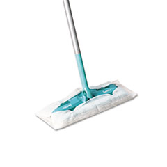 Swiffer Sweeper Mop, 10
