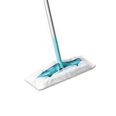 Swiffer Mop, 10