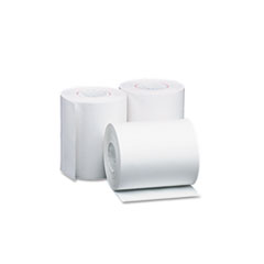 PMC 05227 PM Company Direct Thermal Printing Thermal Paper Rolls PMC05227