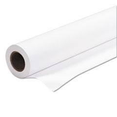 PM Company Amerigo Inkjet Bond Paper Roll, 24