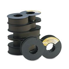 Printronix 175006001 Ribbon, Black