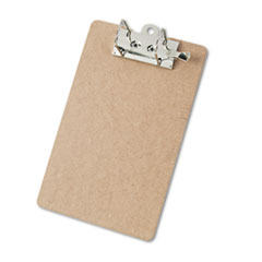 Saunders Arch Clipboard, 2