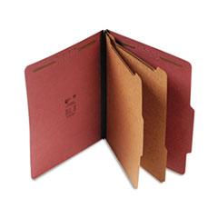 S J Paper Std 2-1/4