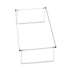 Smead Hanging Folder Frame, Legal Size, 23-27