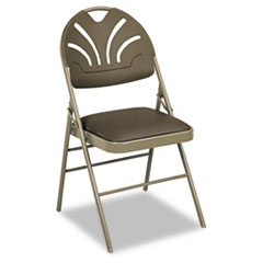 Chair  Table Carts | Chair  Table Carts | XL Round Table Mover
