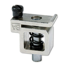 Swingline Replacement Punch Head for SWI74030/74031 Hole Punch, 9/32 Diameter