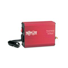 TRP PV150 Tripp Lite PowerVerter Ultra-Compact Power Inverter TRPPV150