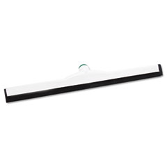 Unger Sanitary Standard Squeegee, 22