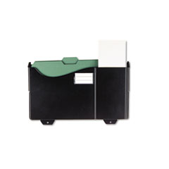 UNV 08136 Universal Grande Central Filing System Add-On Pocket UNV08136