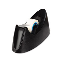 Universal Desktop Tape Dispenser, 1