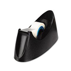 Universal Desktop Tape Dispenser, 1