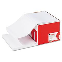 Universal Computer Paper, 20lb, 14-7/8 x 11, White, 2400 Sheets