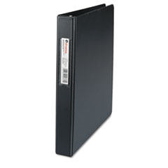 Universal D-Ring Binder, 1