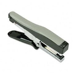 Stanley bostitch - ssp-99 standard plier stapler, 20-sheet capacity, black, sold as 1 ea