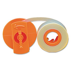 Brother - 3015 lift-off correction tape, sold as 1 bx