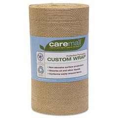 """CML 1285335 Caremail Custom Cushion Wrap, 12"""" X 30Ft."""
